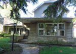 Foreclosed Home in Virginia 55792 321 7TH ST S - Property ID: 4209339