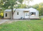 Foreclosed Home in Kansas City 64138 8600 JAMES A REED RD # R - Property ID: 4209346