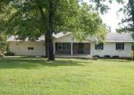 Foreclosed Home in Camdenton 65020 288 HIDDEN ACRES RD - Property ID: 4209351