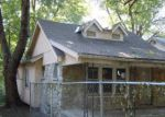 Foreclosed Home in Kansas City 64130 5631 EUCLID AVE - Property ID: 4209352