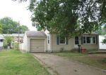 Foreclosed Home in Saint Louis 63137 10130 NEWBOLD DR - Property ID: 4209360