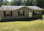 Foreclosed Home in Cedar Hill 63016 9018 HIGHWAY NN - Property ID: 4209365