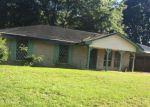 Foreclosed Home in Jackson 39212 4977 OAK LEAF DR - Property ID: 4209368