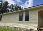 Foreclosed Home in Bogue Chitto 39629 2478 LEE DR SE - Property ID: 4209376