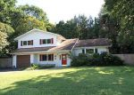 Foreclosed Home in Ringwood 7456 40 CANTERBURY RD - Property ID: 4209428