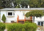 Foreclosed Home in Hopewell Junction 12533 59 ELK RD - Property ID: 4209446