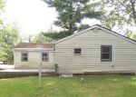 Foreclosed Home in Cicero 13039 6127 GRIFFIN DR - Property ID: 4209447