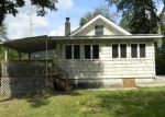 Foreclosed Home in Monroe 10950 2 MOUNTAIN AVE - Property ID: 4209451