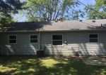 Foreclosed Home in Fairborn 45324 176 LOCUST DR - Property ID: 4209453