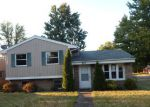 Foreclosed Home in Elyria 44035 892 WILDER AVE - Property ID: 4209465