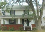 Foreclosed Home in Lima 45805 976 BRICE AVE - Property ID: 4209471