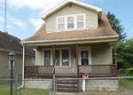 Foreclosed Home in Zanesville 43701 727 MUNSON AVE - Property ID: 4209474