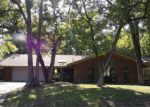 Foreclosed Home in Lawton 73505 722 NW HEINZWOOD CIR - Property ID: 4209489