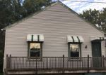 Foreclosed Home in Harmony 16037 709 SPRING ST - Property ID: 4209513