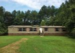 Foreclosed Home in Chester 29706 1932 ORRS STATION RD - Property ID: 4209552