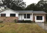 Foreclosed Home in Columbia 29209 3709 LOCHMORE DR - Property ID: 4209553