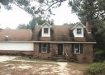 Foreclosed Home in West Columbia 29170 430 BRADLEY DR - Property ID: 4209555