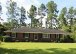 Foreclosed Home in Mullins 29574 202 AZALEA DR - Property ID: 4209556