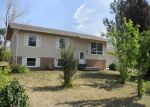 Foreclosed Home in Spearfish 57783 7 LOURIE LN - Property ID: 4209564