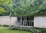 Foreclosed Home in Mountain City 37683 1637 PLEASANT VALLEY RD - Property ID: 4209568