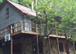 Foreclosed Home in Oliver Springs 37840 498 POPLAR CREEK RD - Property ID: 4209577