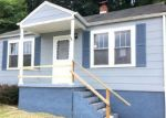 Foreclosed Home in Kingsport 37664 6028 ASPEN ST - Property ID: 4209579