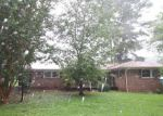 Foreclosed Home in Huntland 37345 115 SMITH ST - Property ID: 4209598