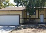 Foreclosed Home in Salt Lake City 84120 4687 W RAIN TREE WAY - Property ID: 4209646