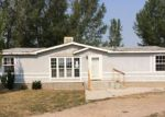 Foreclosed Home in Vernal 84078 1230 W 725 S - Property ID: 4209648