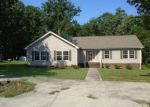Foreclosed Home in Vernon Hill 24597 1148 WILSON MEMORIAL TRL - Property ID: 4209654