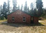 Foreclosed Home in Cle Elum 98922 17309 HWY 97 - Property ID: 4209672