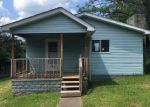 Foreclosed Home in Sumerco 25567 466 LAUREL FRK - Property ID: 4209681