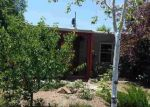 Foreclosed Home in Santa Fe 87505 1830 PUYE RD - Property ID: 4209703