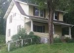 Foreclosed Home in Worthington 16262 110 W MAIN ST - Property ID: 4209704