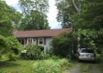 Foreclosed Home in Ridgefield 6877 371 BENNETTS FARM RD - Property ID: 4209706