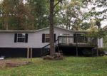 Foreclosed Home in Oliver Springs 37840 530 FIRST NORWAY LN - Property ID: 4209727