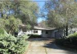 Foreclosed Home in Penn Valley 95946 14513 SUN FOREST DR - Property ID: 4209740