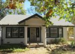Foreclosed Home in Rio Linda 95673 6902 8TH ST - Property ID: 4209748