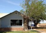 Foreclosed Home in Holtville 92250 1504 TOWLAND RD - Property ID: 4209751