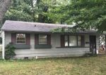 Foreclosed Home in Brownsburg 46112 505 E DOUGLAS DR - Property ID: 4209772