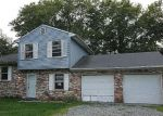 Foreclosed Home in Fredericksburg 22407 11222 OLD LEAVELLS RD - Property ID: 4209809