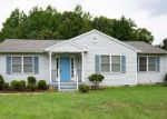 Foreclosed Home in King George 22485 8564 PASSAPATANZY RD - Property ID: 4209852