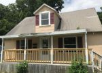 Foreclosed Home in Norfolk 23513 2607 AZALEA GARDEN RD - Property ID: 4209873