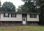 Foreclosed Home in Cleveland 37323 402 HOMESTEAD CIR NE - Property ID: 4209883