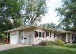 Foreclosed Home in Oelwein 50662 816 N FREDERICK AVE - Property ID: 4209918