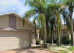 Foreclosed Home in Cape Coral 33914 1123 CAPE CORAL PKWY W - Property ID: 4210017