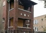 Foreclosed Home in Chicago 60629 6330 S ARTESIAN AVE - Property ID: 4210044