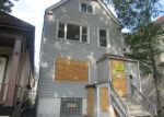 Foreclosed Home in Chicago 60617 8052 S ESCANABA AVE - Property ID: 4210045