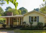 Foreclosed Home in Hartselle 35640 236 HAMPTON RD NW - Property ID: 4210104