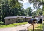 Foreclosed Home in Gardendale 35071 416 BROOKWOOD CIR - Property ID: 4210110